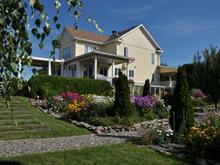 Maison à vendre à Sainte-Catherine-de-Hatley, Estrie, 220, Chemin de la Montagne, 19437752 - Centris