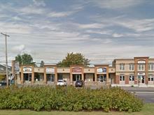 Bâtisse commerciale à louer à McMasterville, Montérégie, 41 - 55, boulevard  Laurier, 21045383 - Centris