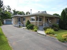 Maison à vendre à Pont-Rouge, Capitale-Nationale, 374, Rue  Dupont, 10033101 - Centris