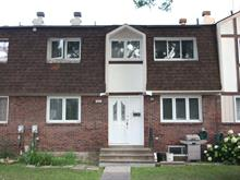 Townhouse for sale in Dollard-Des Ormeaux, Montréal (Island), 1235, Rue  Hyman, 21756557 - Centris