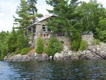 House for sale in Duhamel, Outaouais, 2418, Chemin du Rocher, 20228805 - Centris