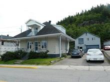Triplex à vendre à La Baie (Saguenay), Saguenay/Lac-Saint-Jean, 1083 - 1087, Rue  Saint-Pierre, 19069456 - Centris