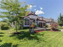 Maison à vendre à Le Vieux-Longueuil (Longueuil), Montérégie, 2042, Rue  Marcelle-Ferron, 25512717 - Centris