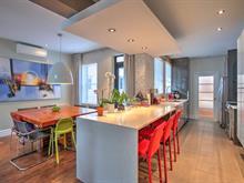 Maison à vendre à Le Plateau-Mont-Royal (Montréal), Montréal (Île), 4554, Rue  Resther, 28593831 - Centris