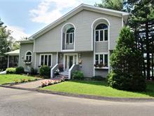 Maison à vendre à Frontenac, Estrie, 1146, Route  161, 24073926 - Centris