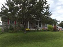 Maison à vendre à Matane, Bas-Saint-Laurent, 166, Rue  Champlain, 23214494 - Centris