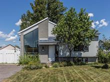 House for sale in La Plaine (Terrebonne), Lanaudière, 7247, Rue  Rodrigue, 16859639 - Centris