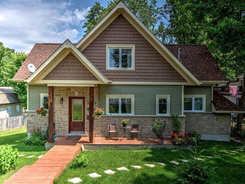 House for sale in Deux-Montagnes, Laurentides, 53, Chemin du Grand-Moulin, 12194828 - Centris