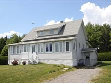 Maison à vendre à Saint-Louis-de-Blandford, Centre-du-Québec, 240, Rang  Saint-François, 28741663 - Centris