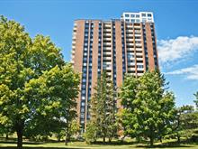 Condo for sale in Hull (Gatineau), Outaouais, 285, Rue  Laurier, apt. 603, 24502022 - Centris