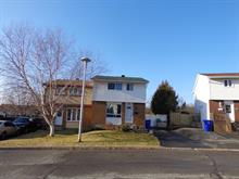 House for sale in Aylmer (Gatineau), Outaouais, 51, Rue  Bourgeau Nord, 28244486 - Centris