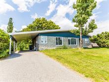 House for sale in Sainte-Anne-de-Beaupré, Capitale-Nationale, 10669, boulevard  Sainte-Anne, 24117452 - Centris