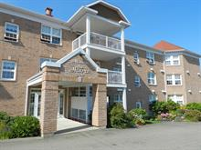 Condo for sale in Rimouski, Bas-Saint-Laurent, 300, Rue de l'Estran, apt. 101, 18230977 - Centris
