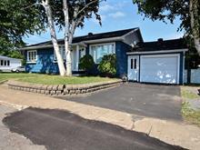 Maison à vendre à Donnacona, Capitale-Nationale, 144, Rue  Saint-Jules, 25336569 - Centris