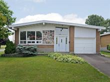 House for sale in Salaberry-de-Valleyfield, Montérégie, 227, Rue  Guilbault, 22818267 - Centris