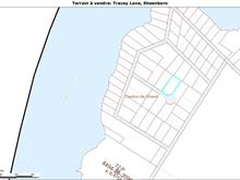 Lot for sale in Sheenboro, Outaouais, Lane Tracey, 16338697 - Centris