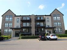 Condo for sale in Lachenaie (Terrebonne), Lanaudière, 822, Rue de la Soeur-Marie-Rose, apt. 100, 23232624 - Centris