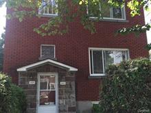 Duplex à vendre à Côte-des-Neiges/Notre-Dame-de-Grâce (Montréal), Montréal (Île), 5402 - 5400, Avenue  Bourret, 17372584 - Centris