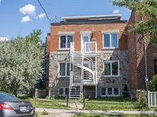 Condo à vendre à Rosemont/La Petite-Patrie (Montréal), Montréal (Île), 6365, Rue  Cartier, 9250279 - Centris