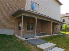 Condo à vendre à Aylmer (Gatineau), Outaouais, 860, boulevard du Plateau, app. 1, 22888297 - Centris