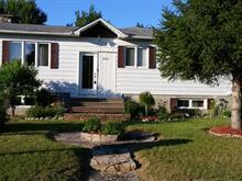Maison à vendre à Sainte-Julie, Montérégie, 885, Rue des Paysans, 14252912 - Centris