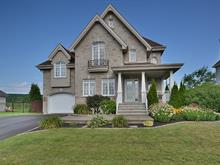 House for sale in Saint-Joseph-du-Lac, Laurentides, 141, Rue des Jacinthes, 25994843 - Centris