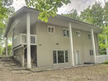 House for sale in Cowansville, Montérégie, 102, Rue  Cotton, 14344398 - Centris