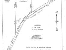 Lot for sale in Rouyn-Noranda, Abitibi-Témiscamingue, 11602, boulevard  Témiscamingue, 11812162 - Centris