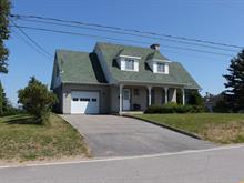 Maison à vendre à Portneuf-sur-Mer, Côte-Nord, 853, Rue du Quai, 13380902 - Centris
