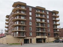Condo for sale in Charlesbourg (Québec), Capitale-Nationale, 5360, boulevard  Henri-Bourassa, apt. 403, 10098800 - Centris
