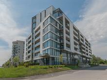 Condo à vendre à Chomedey (Laval), Laval, 4001, Rue  Elsa-Triolet, app. 408, 20610442 - Centris