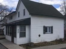 Maison à vendre à Buckingham (Gatineau), Outaouais, 330, Rue  Charles, 18216549 - Centris