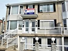 Bâtisse commerciale à vendre à Laval-des-Rapides (Laval), Laval, 246 - 250, boulevard de la Concorde Ouest, 11249173 - Centris