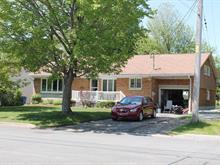 Maison à vendre à Cowansville, Montérégie, 148, Rue  Barré, 20553063 - Centris