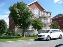 Condo for sale in Candiac, Montérégie, 177, Avenue de Dompierre, 18981596 - Centris