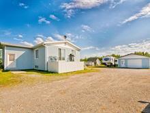 Maison à vendre à Senneterre - Paroisse, Abitibi-Témiscamingue, 396, Route  113 Nord, 23367247 - Centris