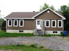 Maison à vendre à Saint-André-d'Argenteuil, Laurentides, 2, Rue  Paquette, 26191536 - Centris