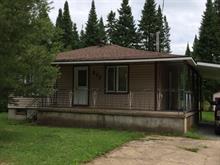 Maison à vendre à Lac-Supérieur, Laurentides, 472, Chemin du Lac-Harel, 16733441 - Centris