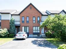 House for sale in Laval-des-Rapides (Laval), Laval, 793, Avenue  Ampère, 21280934 - Centris