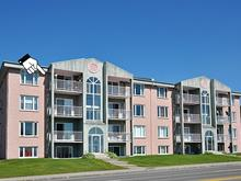Condo for sale in Charlesbourg (Québec), Capitale-Nationale, 1373, boulevard  Louis-XIV, apt. 401, 12734665 - Centris
