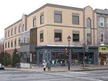 Commercial unit for rent in Le Vieux-Longueuil (Longueuil), Montérégie, 195, Rue  Saint-Charles Ouest, suite 302B, 25995087 - Centris