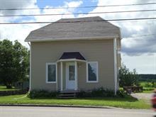 Maison à vendre à Saint-Prime, Saguenay/Lac-Saint-Jean, 191, Rue  Principale, 11308502 - Centris