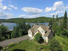 Maison à vendre à Saint-Adolphe-d'Howard, Laurentides, 177, Chemin de Villandry, 9978932 - Centris