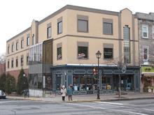 Commercial unit for rent in Le Vieux-Longueuil (Longueuil), Montérégie, 195, Rue  Saint-Charles Ouest, suite 302A, 27928566 - Centris