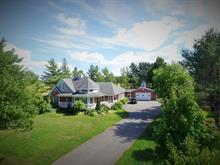 Hobby farm for sale in Ascot Corner, Estrie, 6780, Route  112, 22493719 - Centris