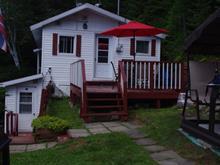 Maison à vendre à La Bostonnais, Mauricie, 74, Chemin du Lac-aux-Brochets, 18226493 - Centris