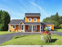 Maison à vendre à Saint-Georges-de-Windsor, Estrie, 439, Rue  Principale, 20998719 - Centris