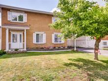 House for sale in Le Vieux-Longueuil (Longueuil), Montérégie, 134, boulevard  Guimond, 9150558 - Centris