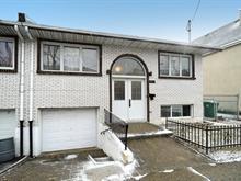 House for sale in Mercier/Hochelaga-Maisonneuve (Montréal), Montréal (Island), 2905, Rue  Duchesneau, 28733406 - Centris