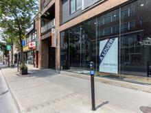 Local commercial à louer à Le Plateau-Mont-Royal (Montréal), Montréal (Île), 4441, boulevard  Saint-Laurent, 14715547 - Centris